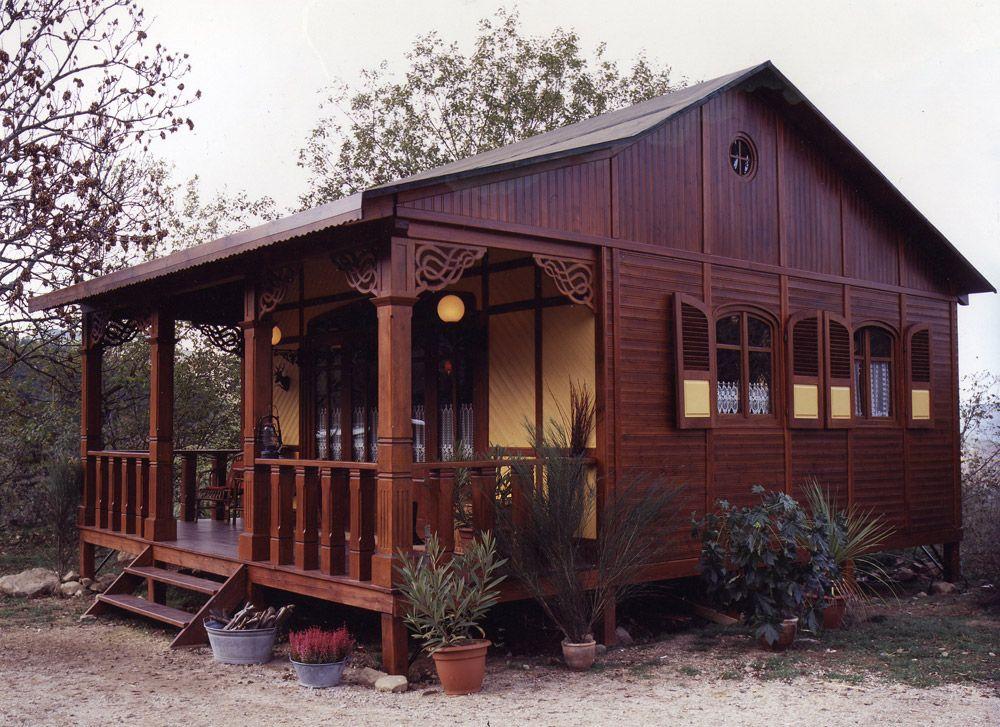 pin von izabella szuromi auf houses in nature pinterest holz. Black Bedroom Furniture Sets. Home Design Ideas