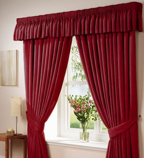 اجدد ستائر 2016 حواء ويب How To Make Curtains Custom Made Curtains Curtain Styles