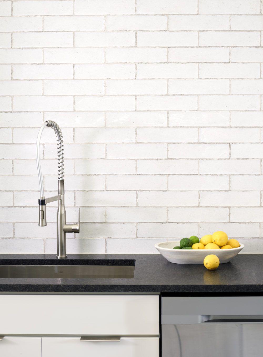 kitchen tiles backsplash the tile shop