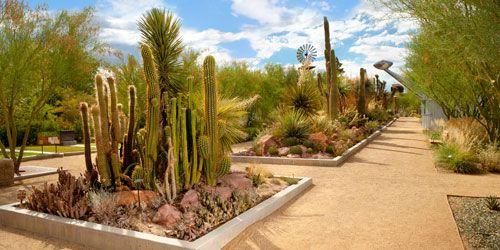 cf2d7665f6d336ae640a5c36aada56d0 - The Gardens At The Las Vegas Springs Preserve