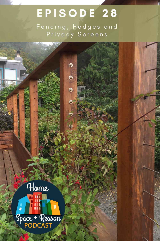 110 Fencing And Gates Ideas Fence Design Backyard Backyard Fences