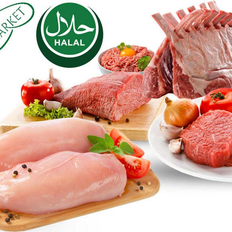 Pin by Shiraz Farm Market and Halal Meat on https://shiraz
