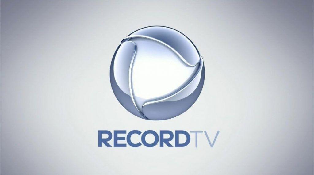 Assistir Globo Ao Vivo Online Grátis Tv Ao Vivo Globo Ao Vivo Assistir Novelas Tv Ao Vivo
