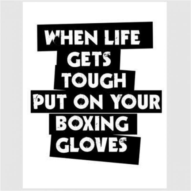 WOMEN: BOXING IS For Us! Three Reasons to Start Boxing over 50 | Fab after Fifty | Information and inspiration for women over 50