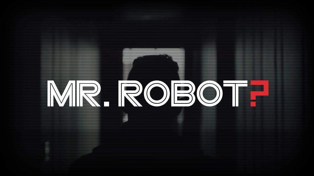 Mr Robot Wallpapers Hd Mr Robot Series Y Herramientas