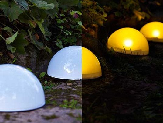 Ikea unveils solar powered lights for summer solar powered lights ikea solar powered lights not sure if they still have this design but they carry aloadofball Choice Image