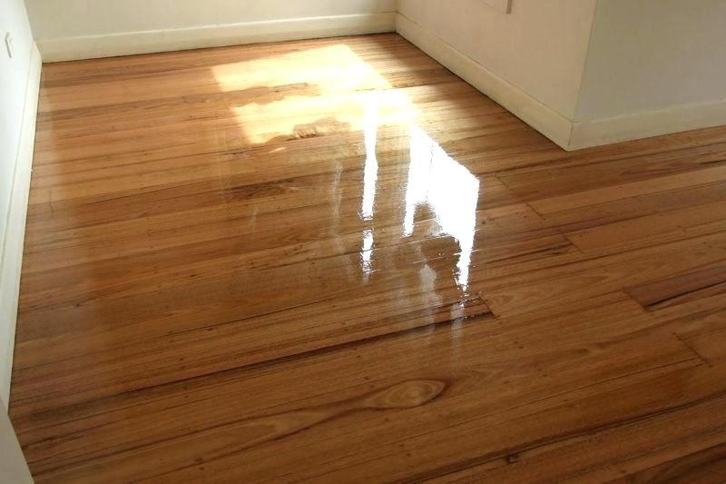 Epoxy Floor Coating Over Wood Subfloor With Images Floor Coating Flooring Epoxy Floor Coating