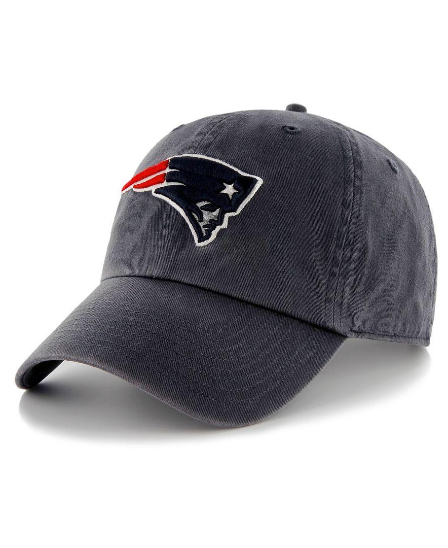 2dbd293d9a1  47 Brand Nfl Hat