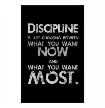 Fitness Motivacin Pictures Quotes Words 37+ Ideas #quotes #fitness