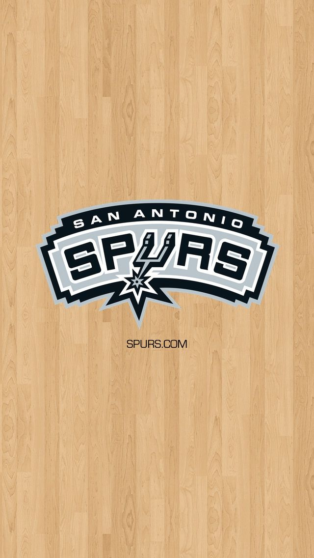 San Antonio Spurs Browser Themes Desktop Wallpapers More My