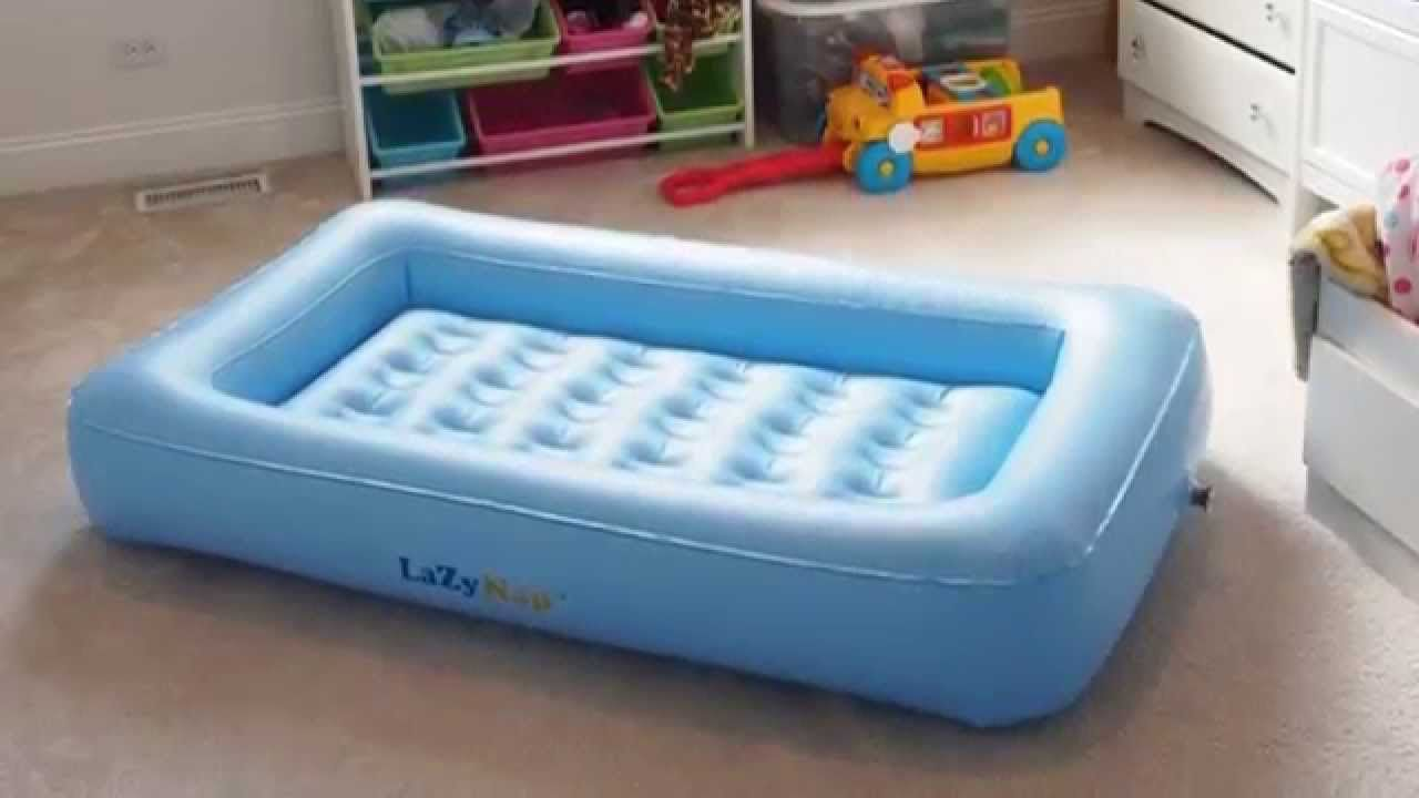 design l house twin mattresses for mattress best queen with storage air beds kids cheap