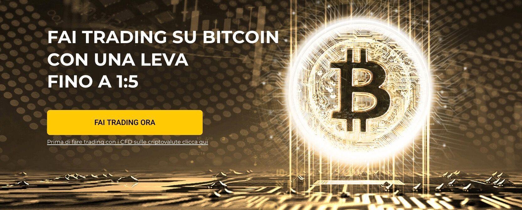 Come Guadagnare con i Bitcoin Seriamente, opinioni e consigli · prosuasa.it