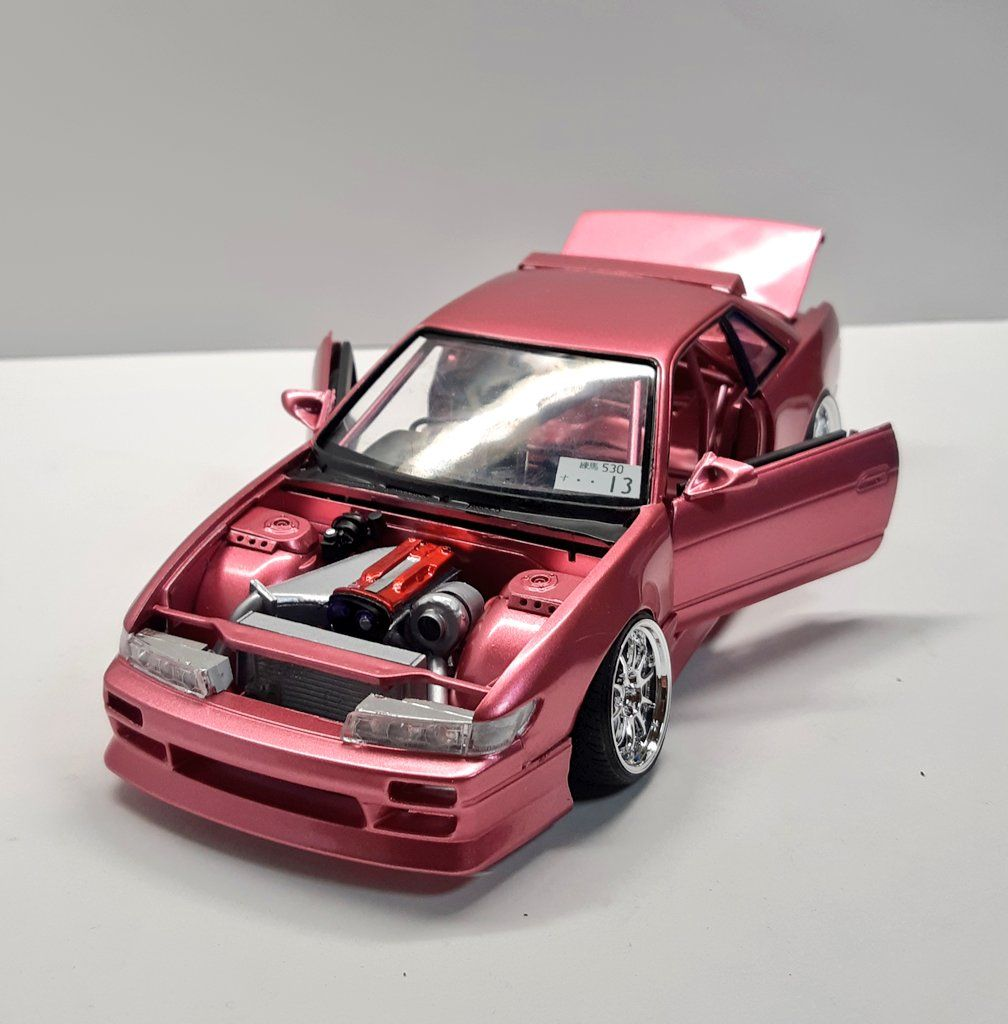 ユウキ On Twitter Toy Car Car