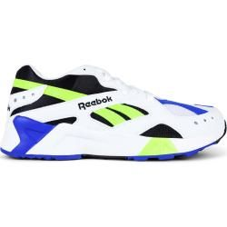 Photo of Zapatillas Reebok Aztrek Unisex multicolores Reebok