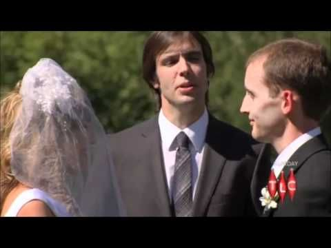 Virgin Couple Shares First Kiss Virgin Diaries Wedding Kiss