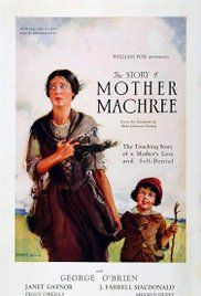 Download Mother Machree Full-Movie Free
