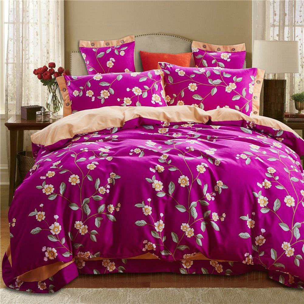 Design Your Own Bedding Set Online Bedding Sets Pinterest