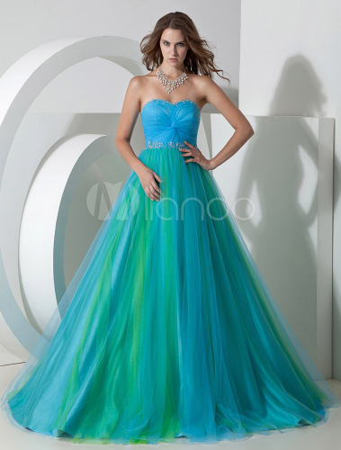 Pageant Dress Site