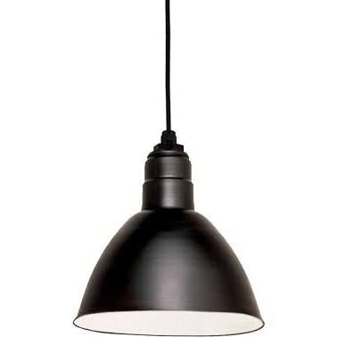 Black Barn Light Pendant Google Search Ideas