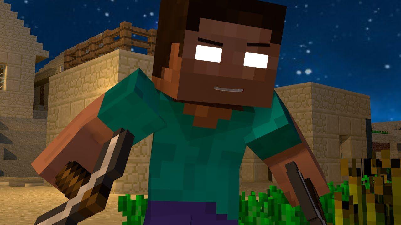 Take Me Down Minecraft Parody Of Drag Me Down By One - Minecraft murderer jetzt spielen