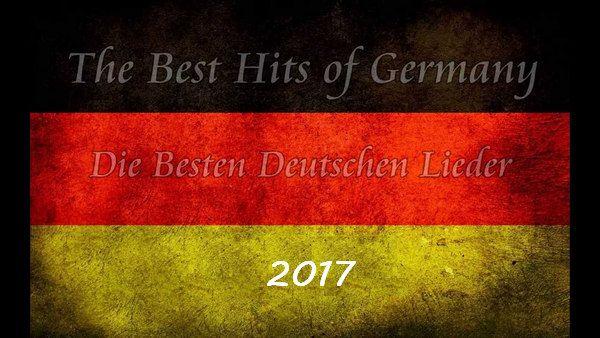 Die beliebtesten Videos von Tag: deutsche fickfilme kostenlos