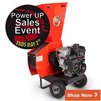 Chippers   Wood chipper. Outdoor power equipment. Lawn mower
