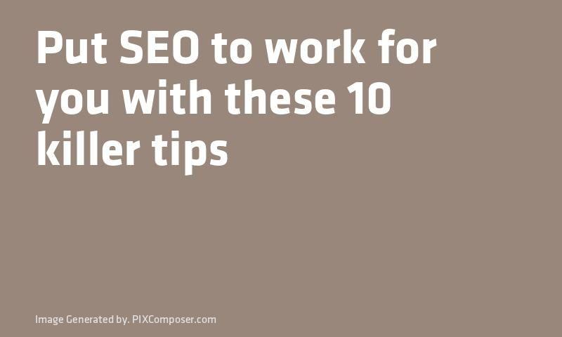 Pin on SEO Marketing Tips & Tricks