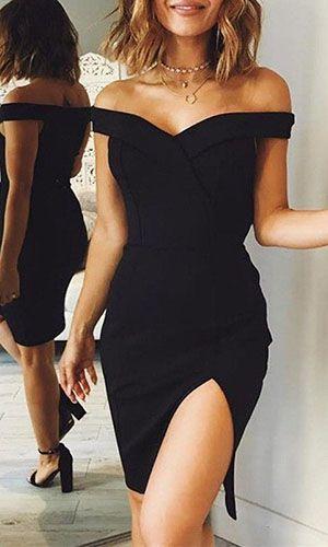 Vestido Tubinho: Saiba qual modelo tem mais a ver com você!