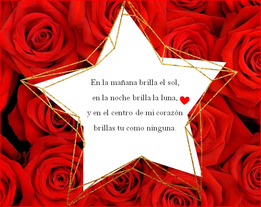 Los 15 Mejores Poemas Cortos De Amor Del 2020 Poesía Frases Poema De Amor Poemas De Amor Frases Poema Cortos De Amor