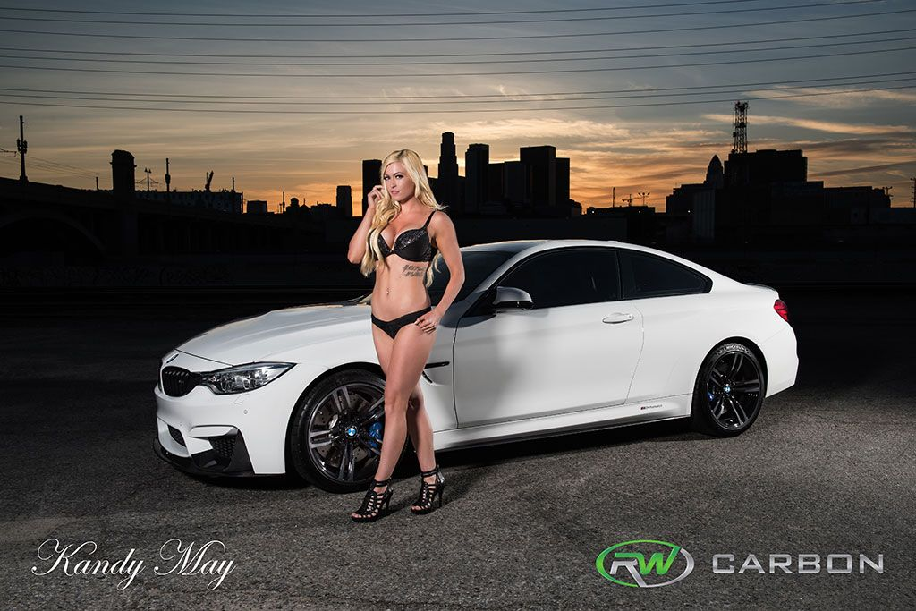 #BMW #F82 #M4 #Coupe #White #Angel #Provocative #Sexy #Girl #Hot #Burn #Live #Life #Love #Follow #your #Heart #BMWLife