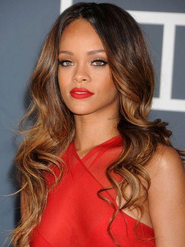 best hair color tan skin brown eyes 2015 - Google Search ...