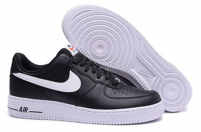 nike air force 1 flyknit low homme,nike air force 1 low noir et ...
