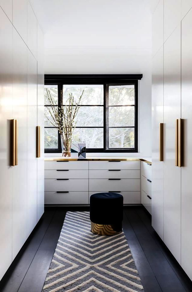 Interior Design Ideas For Middle Class Family In India few ...