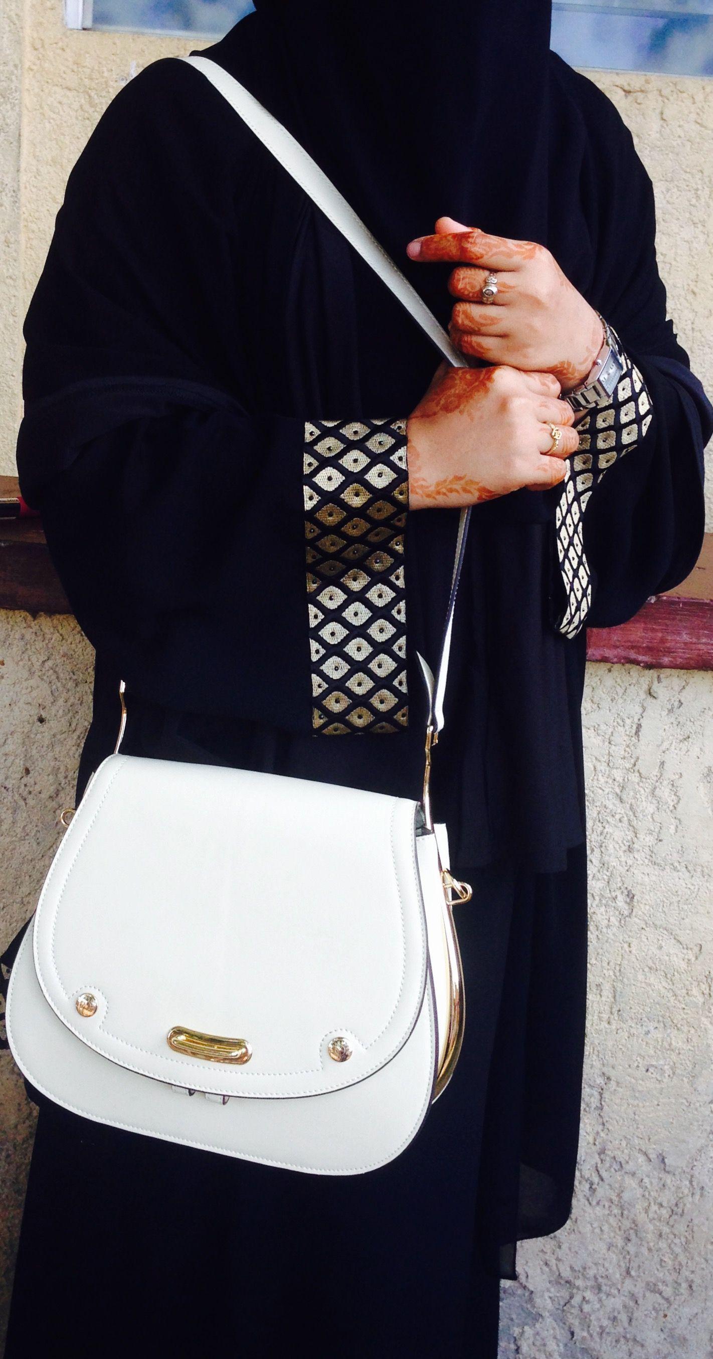 2bbe5008180eb I choose Sunnah Brand  modesty  niqabi  abaya  henna  muslimah Abaya Fashion