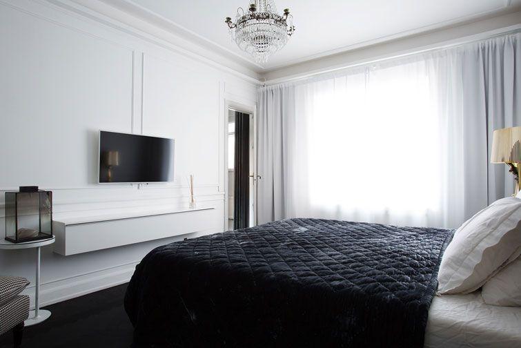 3 Dormitorios diferentes, muchas ideas | Decoración