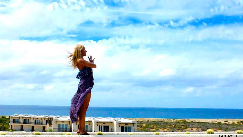 13 Yoga Retreats You Can Actually Afford In 2018 Namaste