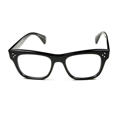 e08fa1d80e9 Glasses Amy Adams in Nocturnal Animals (2016)