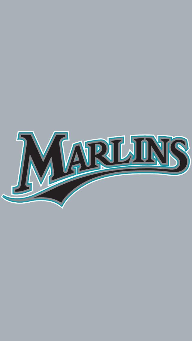 Florida Marlins 2003 Baseball Teams Logo Mlb Team Logos Marlins