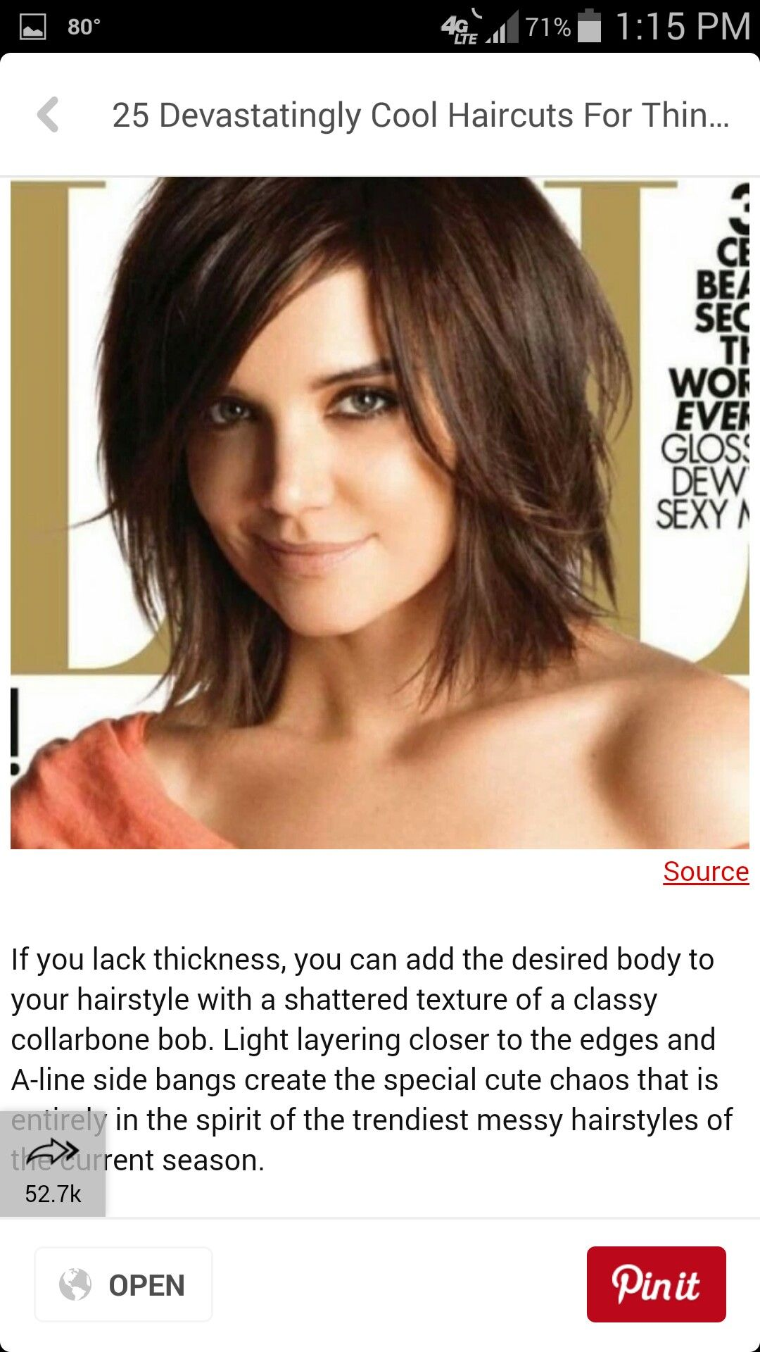 Pin by Nicole Elam on Hair  Pinterest