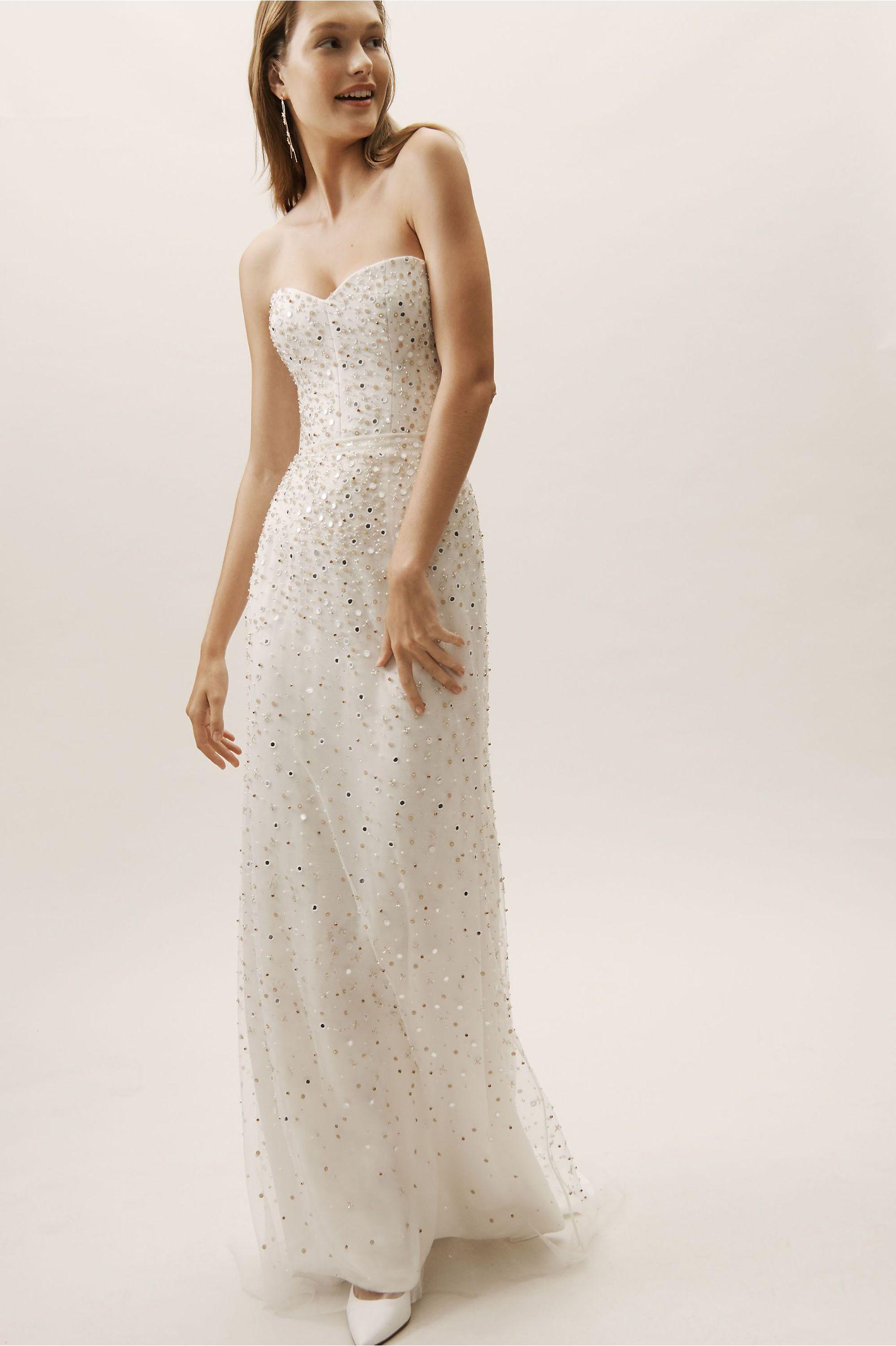 Houston Gown Sparkly Wedding Dress Wedding Dresses Houston Dresses