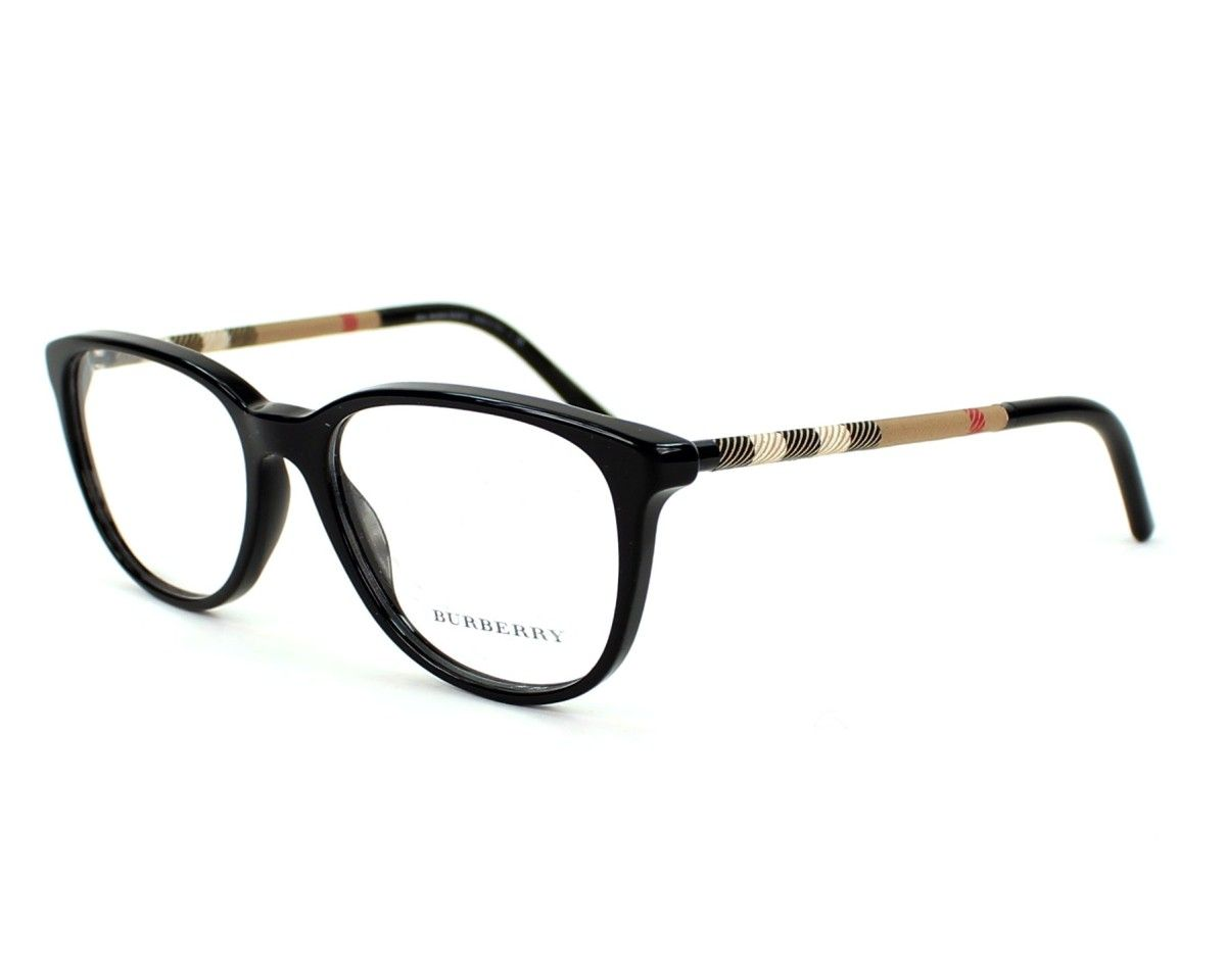 Burberry BE2112 3001 | eyewear | Pinterest