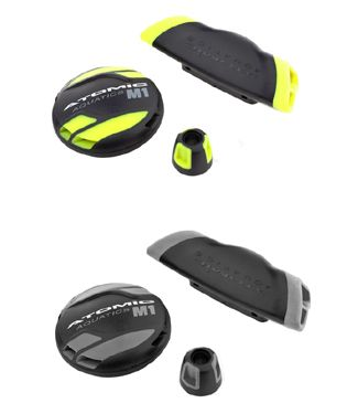 Atomic Aquatics M1 Color Diving & Snorkeling Sporting Goods - https://xtremepurchase.com/ScubaStore/atomic-aquatics-m1-color-629889452/