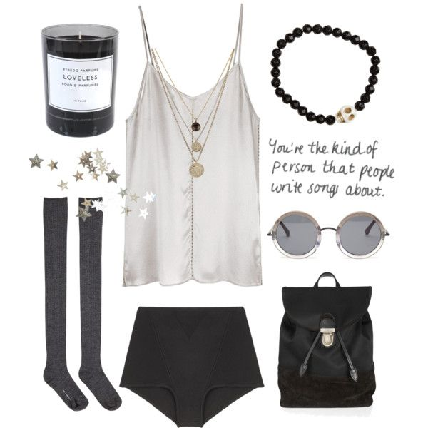 """""""day 178"""" by jesicacecillia on Polyvore"""