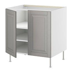 Kitchen Base Cabinets Ikea
