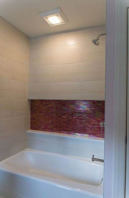 Photo of Bathroom remodel small vintage light fixtures 26+ ideas for 2019 #bathroom #Bath…