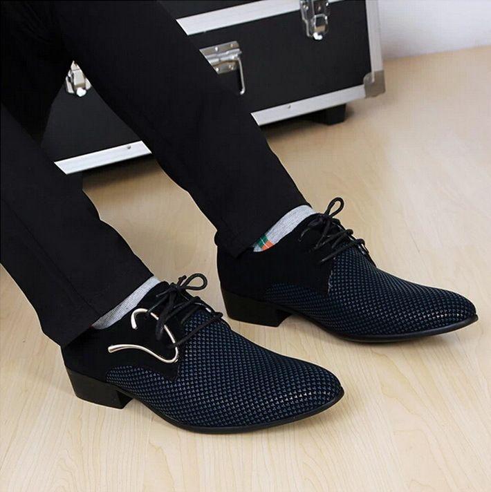 1b26121fd zapatos de vestir para hombre - Buscar con Google
