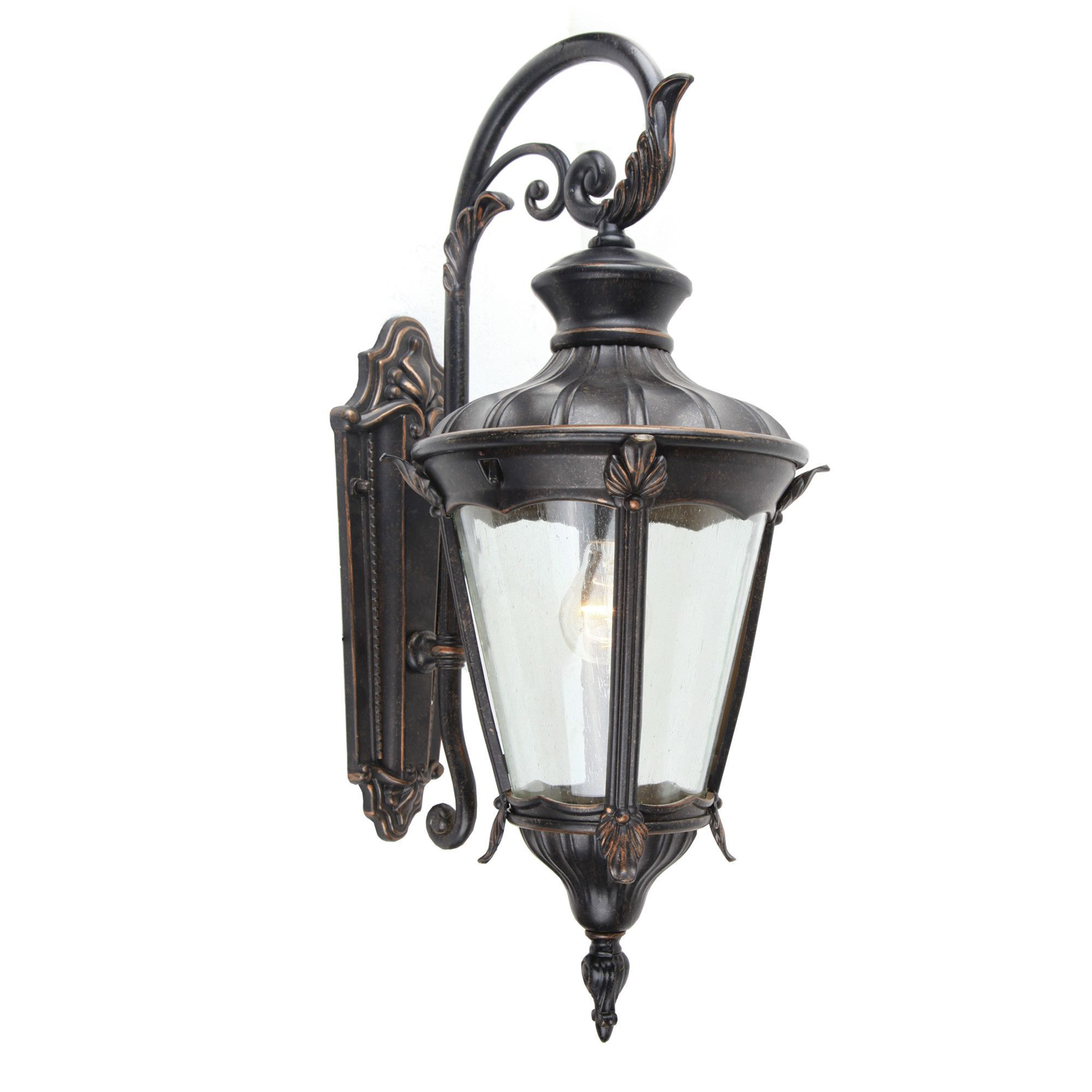 lbl ashland sumptuous by wall for with wscoscled lighting stylish depot design impressive modern battery sconce innovation led operated sconces home