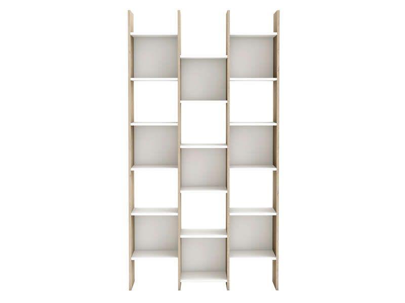 Bureau Echelle Conforama : Findingabalance page remarquable rangement tiroir bureau