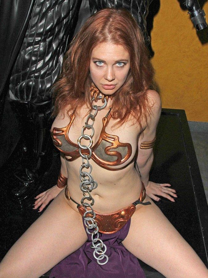 Latin big girl pyssy
