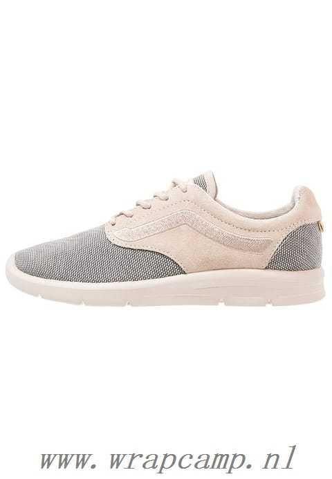 35caeb6df0a Dames BREAD   WINE UA ISO 1.5 - Sneakers laag - (wine
